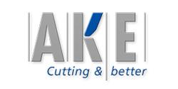 ake_logo