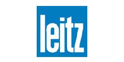 leitz_logo