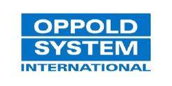 opold_logo
