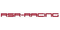 rsr_logo